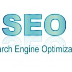 Search engine optimisation in Digital Marketing
